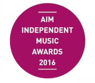 AIM Awards Entries Now Open