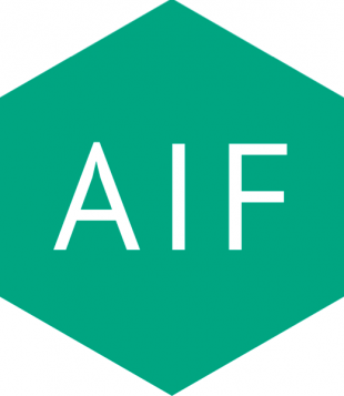 Job: AIF Membership and Project Coordinator