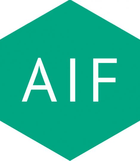 Job: AIF Membership and Project Coordinator