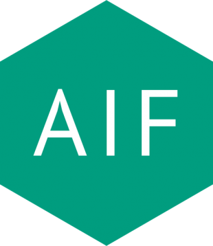 AIF implements strategy board