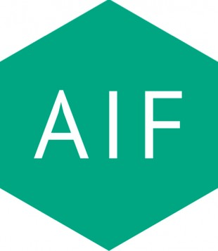 Press Release: AIF Announces Emerging Artist Initiative