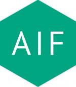 AIF logo2