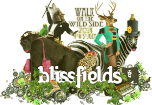 Sleigh Bells, TuneYards and 2manyDJs confirmed for Blissfields 2014
