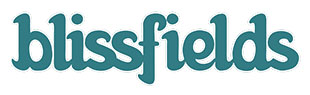 Blissfields-plain-logo