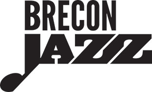 Brecon_Jazz-generic