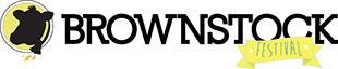 Brownstock