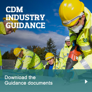 Update to CDM Regulations