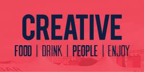Creativevents LTD