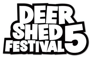 Deer Shed Festival