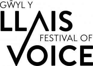 Festival of Voice