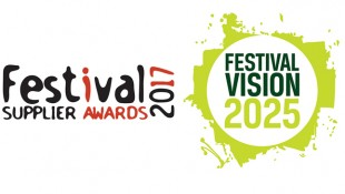 Festival Vision 2025: Meeting At The Festival Supplier Awards