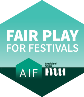 Fair-Play-for-Festivals-lores