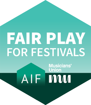 Fair-Play-for-Festivals-lores