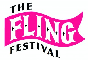 Fling Festival Graphic1