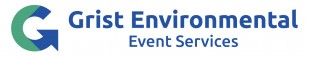 Grist Environmental Event Services