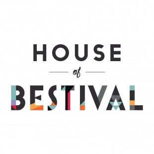 House of Bestival ltd