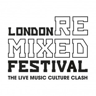 London Remixed Festival