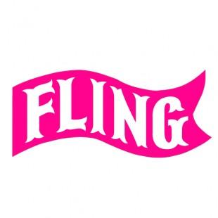 Fling Festival
