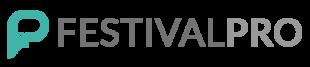 Logo_for_light_bg