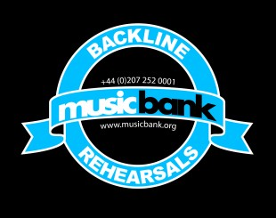 Music Bank Ltd