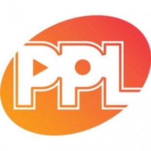 PPL FAQ For Festival Organisers