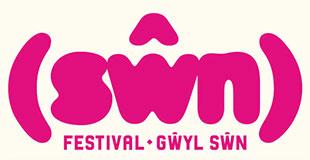 SWN Festival
