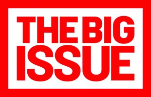 The Big Issue Company