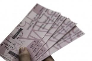 AIF and its festivals join plea to Government to crack down on secondary ticketing