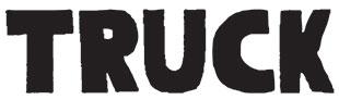 Truck-Logo-generic