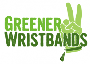Friend of AIF, ID&C launch sustainability scheme for festival wristbands