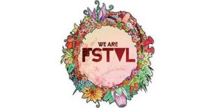 We Are FSTVL partners with Eventbrite