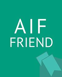 Friends of AIF