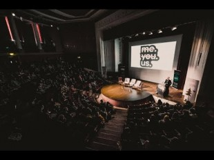 AIF's Festival Congress 2017 Highlights