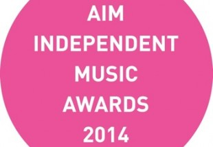 Voting opens for Best Independent Festival Award at the AIM Awards 2014