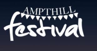 ampthill festival logo