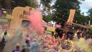 Event Magazine's Festival Sponsorship Trends Report