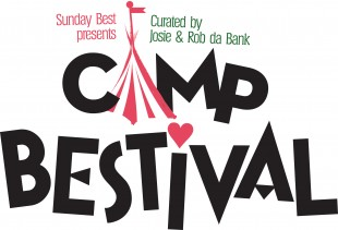 camp14logo-no-dates_RGB