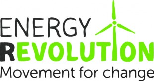 Join The Energy Revolution