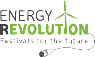 AIF members are joining the Energy Revolution!