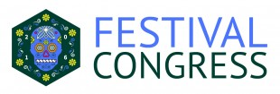 Tickets on sale and first details announced for Festival Congress 2016