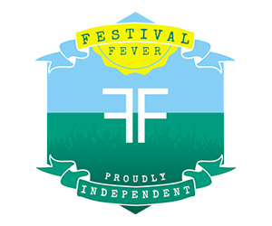 AIF Presents: Festival Fever 2015