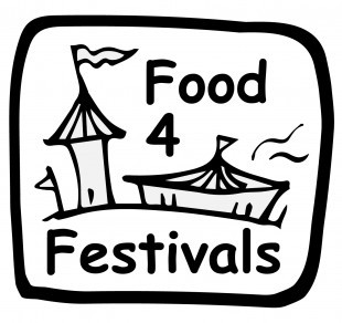 Food 4 Films & Food 4 Festivals