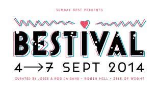 Bestival reveals Big Top Stage Acts, hosted by BBC Radio 6 Music