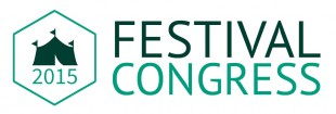 The Festival Congress Announced For 2015