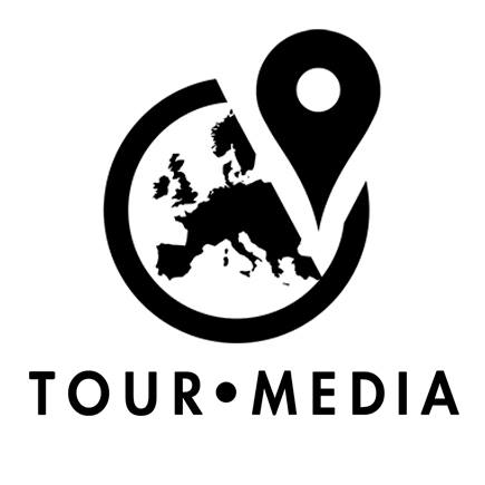 Free Virtual Tours Available For Some Festivals