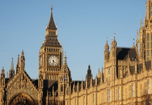 AIF give evidence to APPG on Ticketing abuse