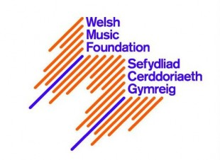 AIF and WMF to host Festival Masterclasses in Cardiff