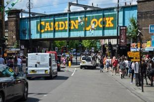 Camden crawl festival officially goes into liquidation
