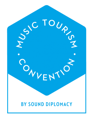 Music Tourism Convention