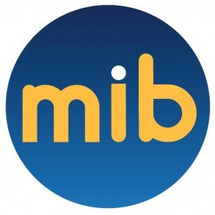 Music Insurance Brokers